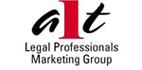 A.L.T. Legal Professionals Marketing Group